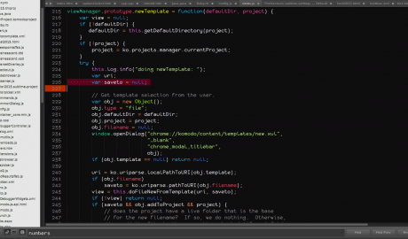 nbtion_Dark_Plus for Sublime Text 2 Thumb